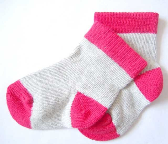 Find great deals on eBay for newborn baby boy socks. Shop with confidence.